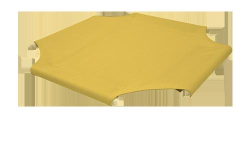 Golden Rays Fabric
