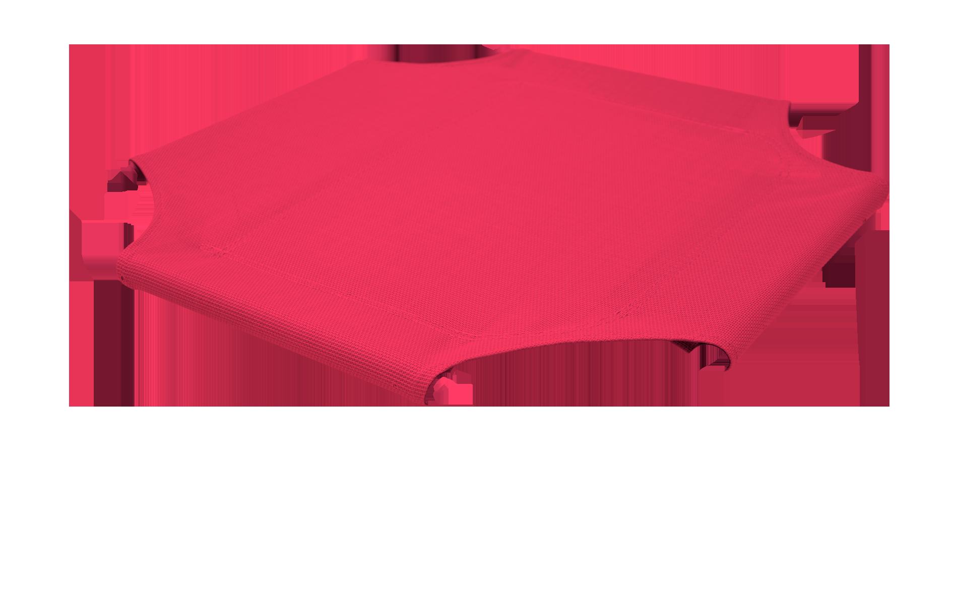 Hibiscus Pink Fabric