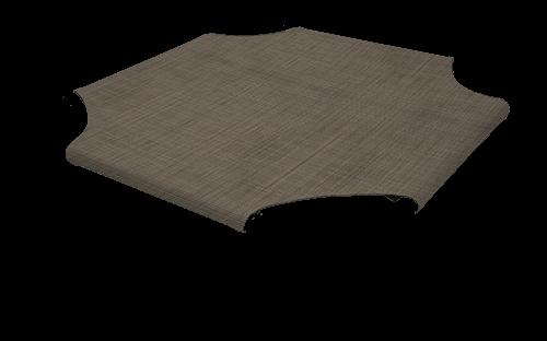 TreeBark Fabric