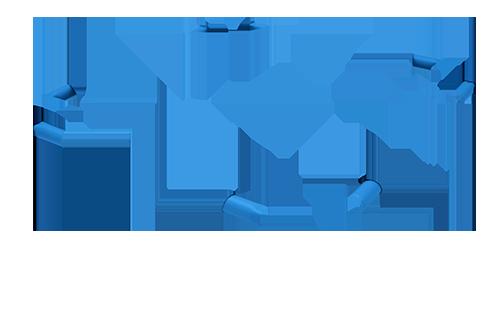 Azure Rails
