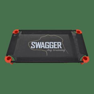 zz 1 Swagger C-PRE-BK4022AO - resize